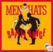 Pochette de Men Without Hats - The Safety Dance