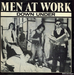 Vignette de Men At Work - Down under