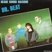 Vignette de Miami Sound Machine - Dr. Beat