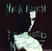 Vignette de Nick Kamen - I promised myself