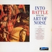 Vignette de The Art of Noise - Battle & Beat box