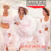 Vignette de Bananarama - Do not disturb