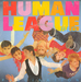 Vignette de The Human League - (Keep feeling) Fascination