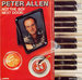 Vignette de Peter Allen - Not the boy next door
