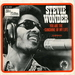 Vignette de Stevie Wonder - You are the sunshine of my life