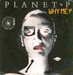 Pochette de Planet P Project - Why me ?