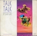 Vignette de Talk Talk - It's my life