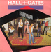 Vignette de Hall & Oates - Family Man