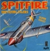 Vignette de Spitfire - The flying tigers