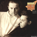 Pochette de Tears For Fears - Head over heels