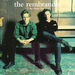 Pochette de The Rembrandts - I'll be there for you