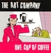 Vignette de The Art Company - One cup of coffee
