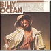 Vignette de Billy Ocean - Love really hurts without you