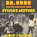 Vignette de Dr Hook & the Medicine Show - Sylvia's mother