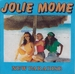 Vignette de New Paradise - You are a jolie mome