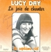 Vignette de Lucy Day - La joie de chanter