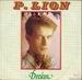Vignette de P. Lion - Dream