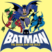 Vignette de Batman - The brave and the bold theme