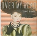 Vignette de Toni Basil - Over my Head