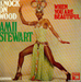 Vignette de Amii Stewart - Knock on wood