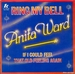 Vignette de Anita Ward - Ring my bell