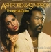 Vignette de Ashford And Simpson - Found a cure