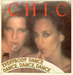 Vignette de Chic - Everybody dance