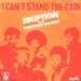 Vignette de Eruption with Precious Wilson - I can't stand the rain