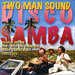 Vignette de Two Man Sound - Samba Megamix