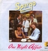 Vignette de Spargo - One night affair