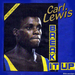 Vignette de Carl Lewis - Break it up
