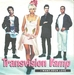 Pochette de Transvision Vamp - I Want Your Love