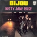 Vignette de Bijou - Betty Jane Rose