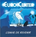 Vignette de Euro Center - L'envie de revenir