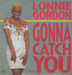 Vignette de Lonnie Gordon - Gonna catch you