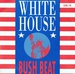 Vignette de White house - Bush beat