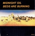 Vignette de Midnight Oil - Beds are burning