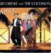 Vignette de Kid creole and the coconuts - Pepito