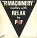 Vignette de P4F - Medley (P. Machinery with Relax)