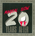 Vignette de 20 Years After - Magical slow