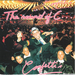 Pochette de Confetti's - The Sound of C