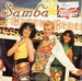 Vignette de Plaza - Samba (summertime blues)