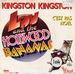 Vignette de Lou and the Hollywood Bananas - Kingston Kingston