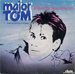 Pochette de Plastic Bertrand - Major Tom