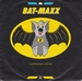 Vignette de Fledermaus-House - Bat-Maxx