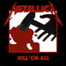 Vignette de Metallica - Pulling teeth