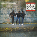 Vignette de Run DMC - Walk this way