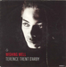 Vignette de Terence Trent d'Arby - Wishing well