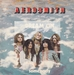 Vignette de Aerosmith - Dream on