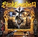 Vignette de Blind Guardian - A past and future secret
